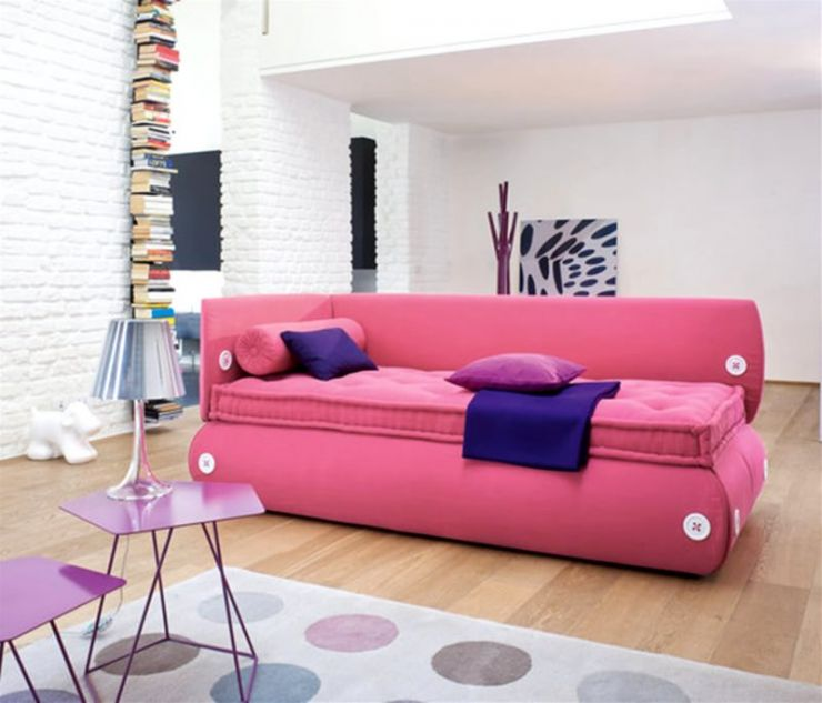 bedroom-furniture-candy-bed-as-living-room