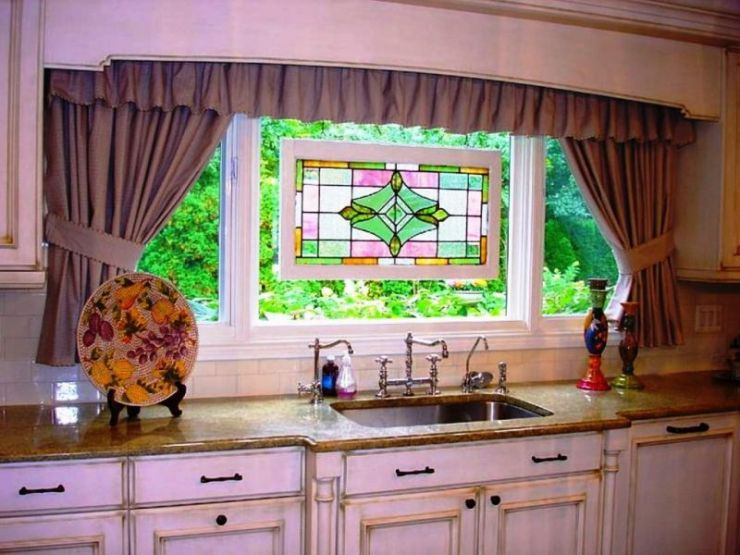 kitchen-curtains-ideas-window-treatments