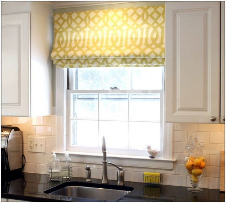 kitchen-sink-window-treatments