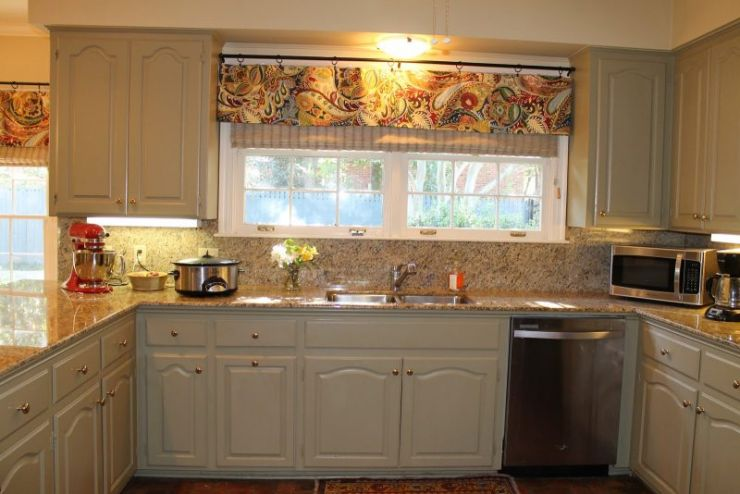 kitchen-valance-curtains