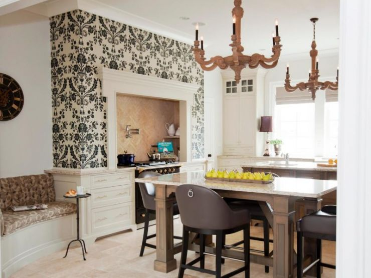 kitchen-wallpaper-design
