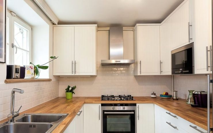 oxford-limited-space-cozy-bespoke-kitchen