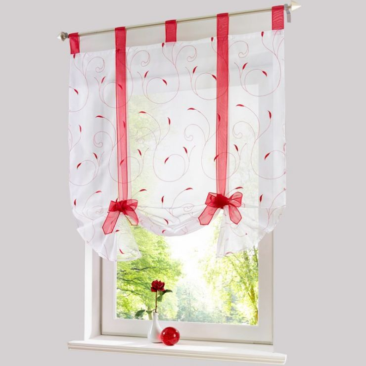 roman-shade-european-embroidery-style-tie-up-window-font-b-curtain-b-font-font-b-kitchen
