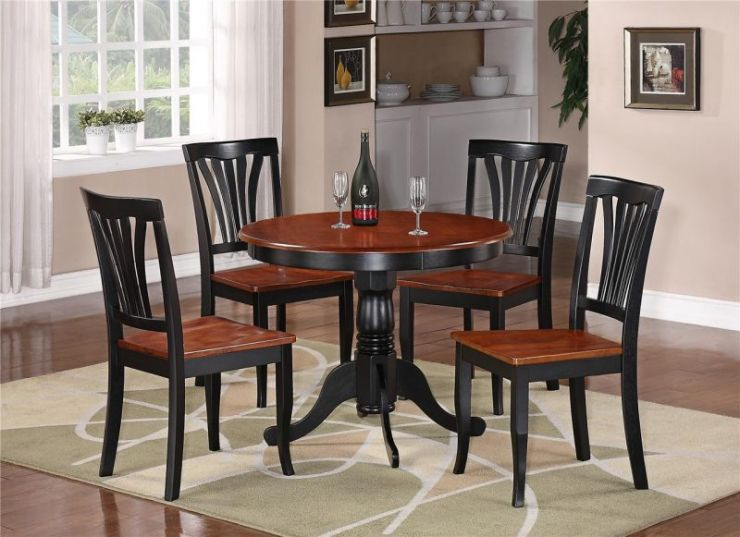 table-and-chair-sets-for-kitchen-562852994_o
