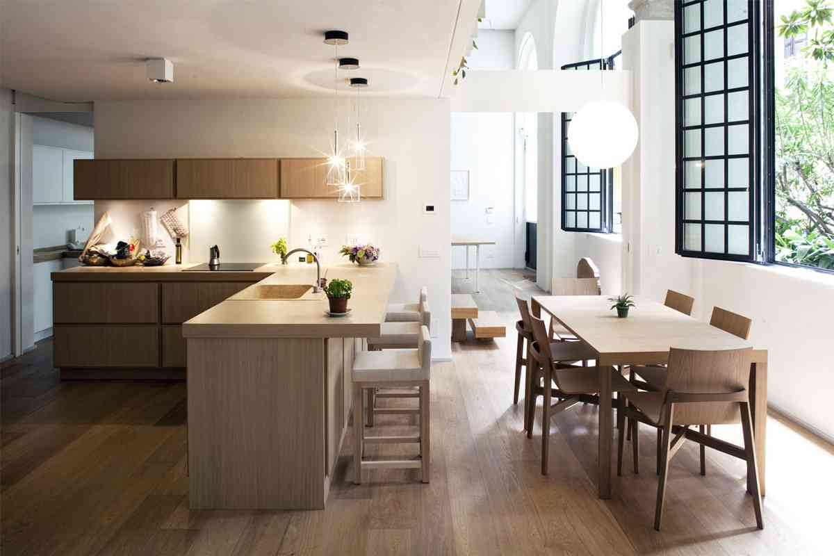 cozy-kitchen-breakfast-bar-new-at-ikea-design