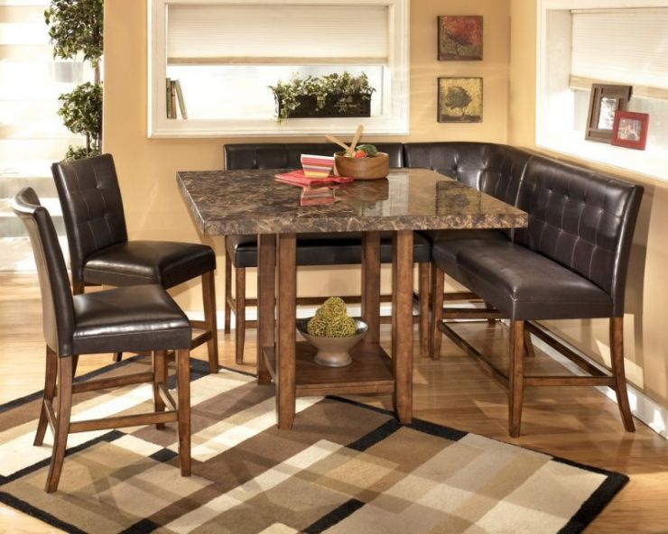 cozy-kitchen-table-chair-sets