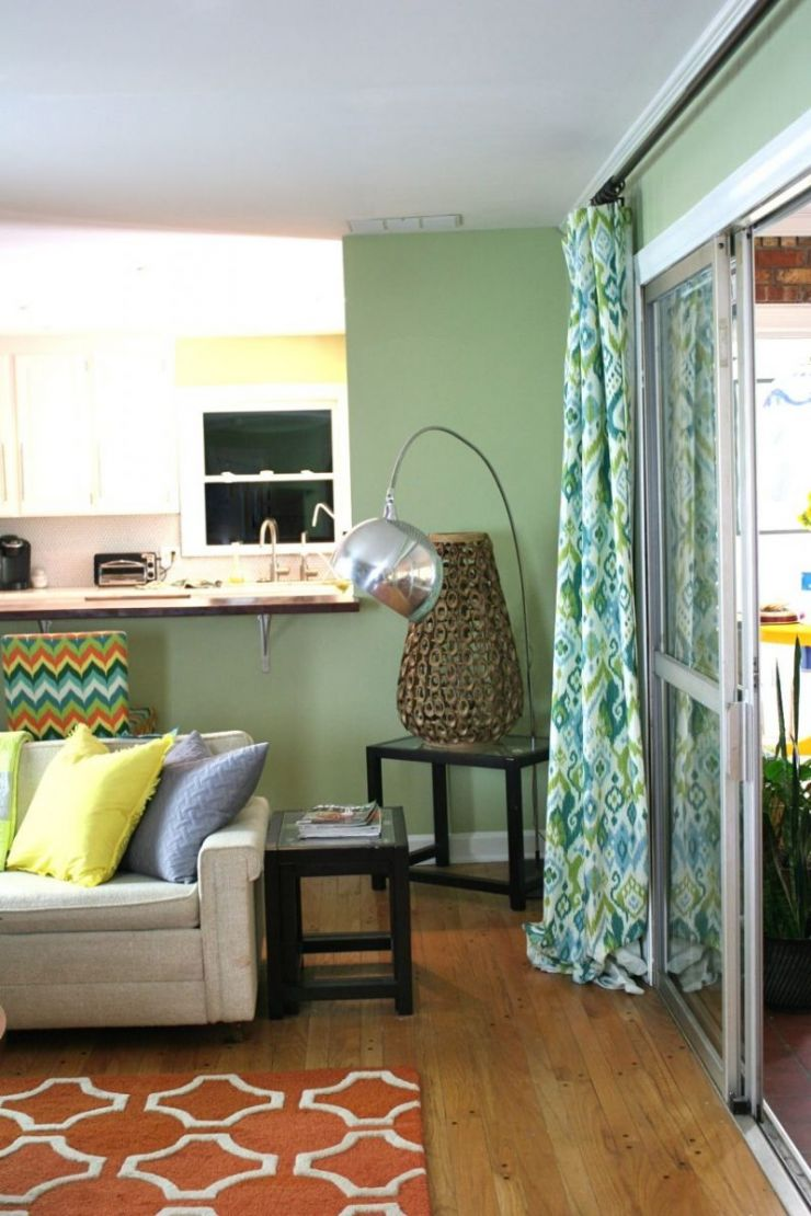den-curtains-kitchen-view-whipstitch