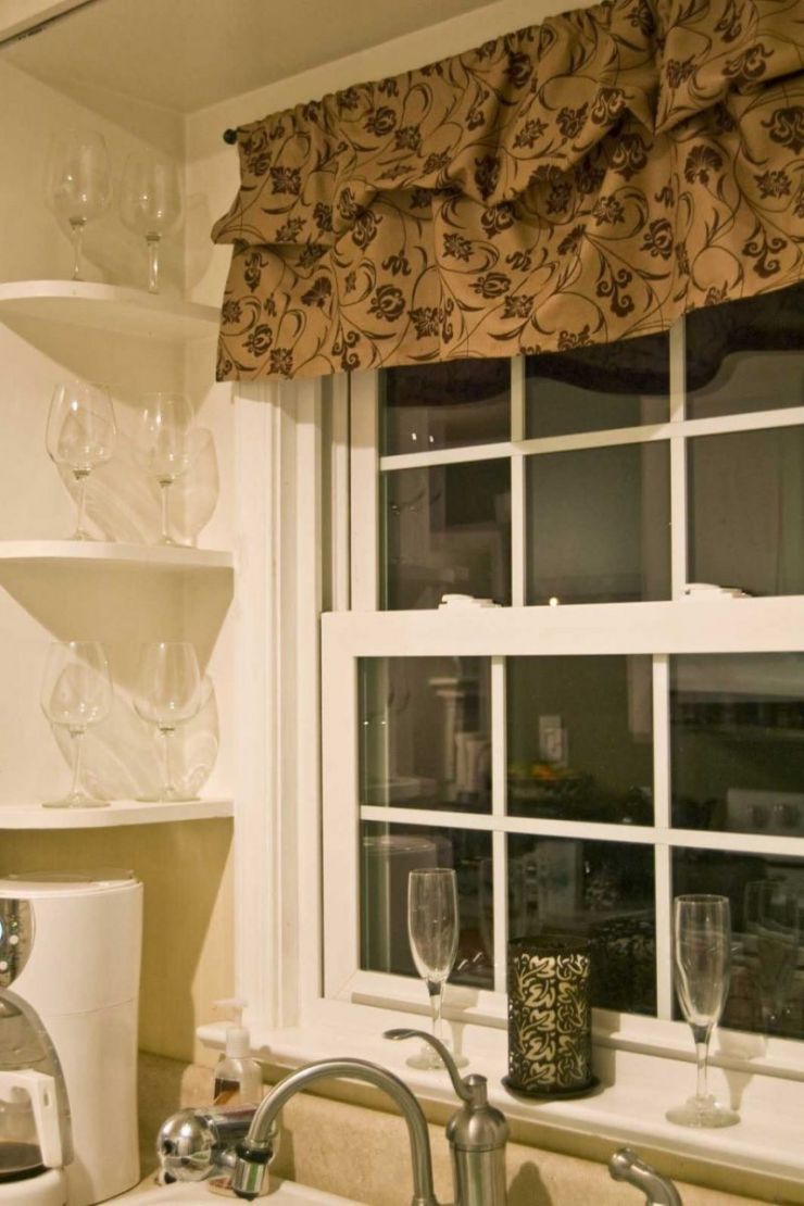 design-ideas-kitchen-curtain