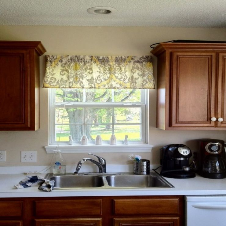 ideas-for-kitchen-window-curtains-kitchen-window-valances-pictures-kitchen-window-valances-915-x-1248-ideas