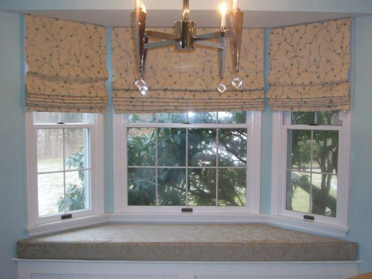 kitchen-bay-window-curtains-l-0f6be8ae4a68e772
