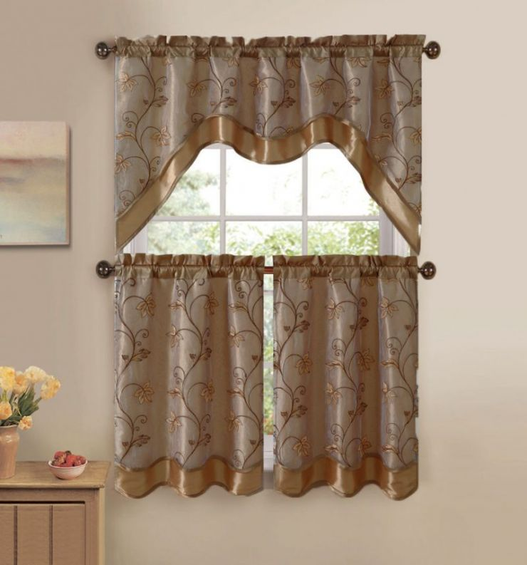 kitchen-curtain-sets-kitchen