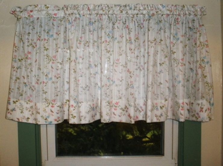 kitchen-curtains-amazon-uk-but-sunflower-kitchen-curtains-walmart-with-kitchen-curtains
