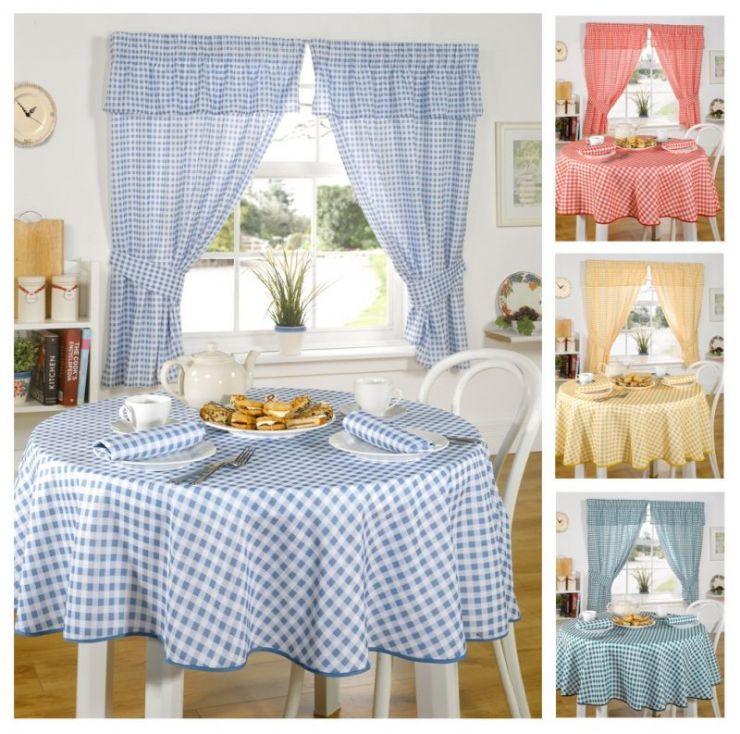 kitchen-curtains-and-table-cloths-l-1de1888571f0b4dd