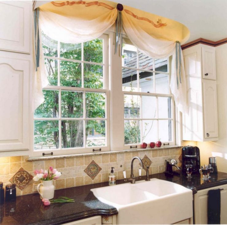 kitchen-curtains-briliant-ideas-with-yellow-curtains-kitchen-window-ideas-furniture-kitchen-picture-kitchen-curtains-970x960