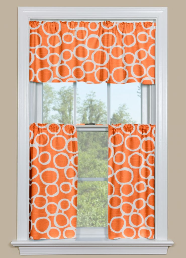 orange-and-white-kitchen-curtains-l-a888192bbbd47e61