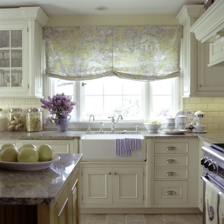 rustic-kitchen-curtains-the-right-rustic-curtains-kitchen-design-ideas-for-kitchen-970-x-975-ideas