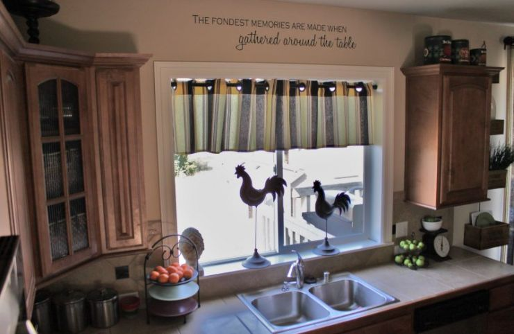 sheer-kitchen-curtains-ideas-curtain