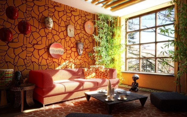 african-style-in-the-interior-3