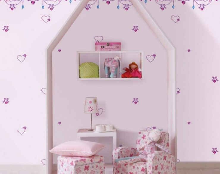beautiful-lilac-bedroom-on-lilac-little-girl-bedroom-purple-picture-lilac-bedroom