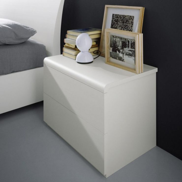 bedside-table-48