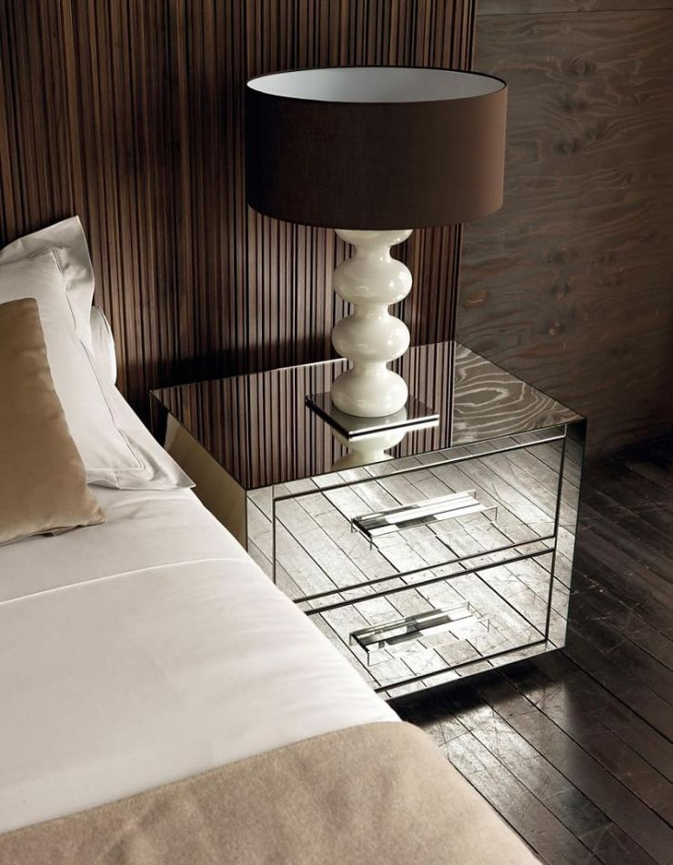 bedside-tables-scandinavian-design-09