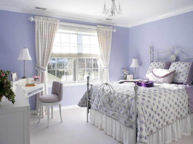 lilac-teen-bedroom-ideas-for-girls-purple-and-grey-bedroom-86b2175b8ec4e470