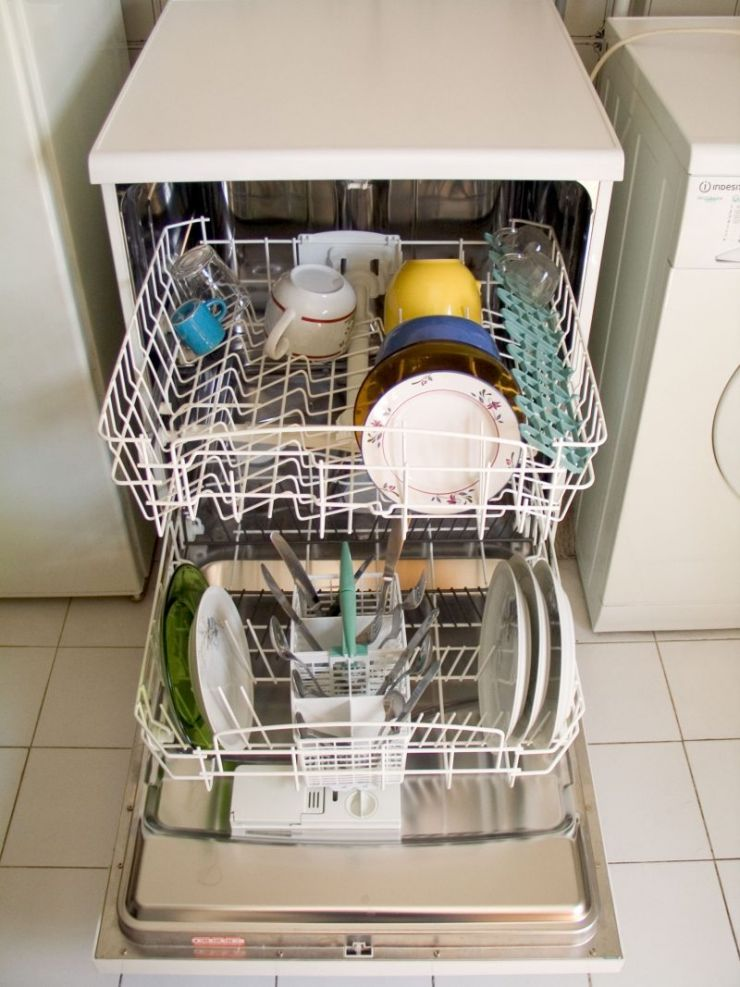 dishwasher_open_for_loading