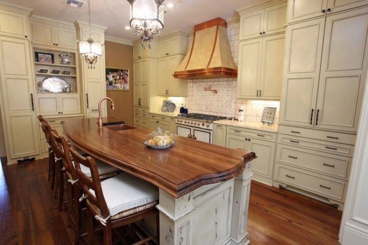 french-country-kitchen-curtains-kitchen-a-new-orleans-style-french-country-shades-chandelier-adorable-contemporary-french-country-style-kitchens-w