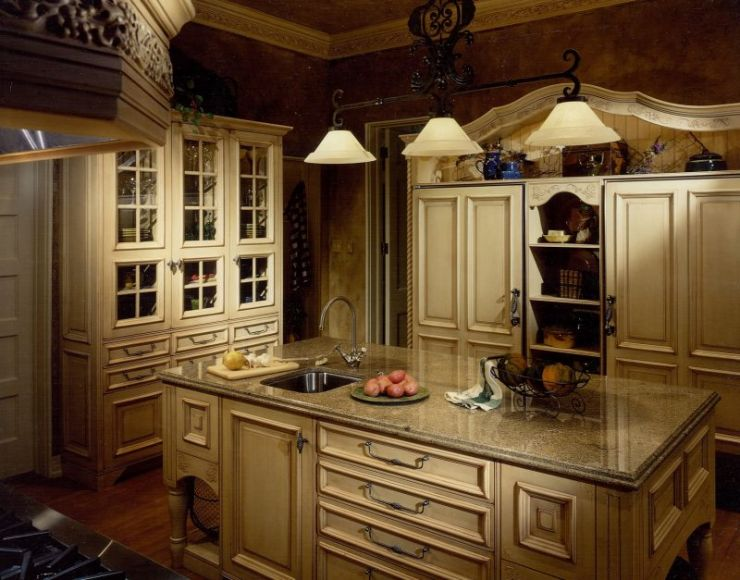 french-country-kitchen-curtains-kitchen-french-country-kitchen-with-white-cabinetry-and-large-island-and-unique-pendat-lamps-country-french-kitche