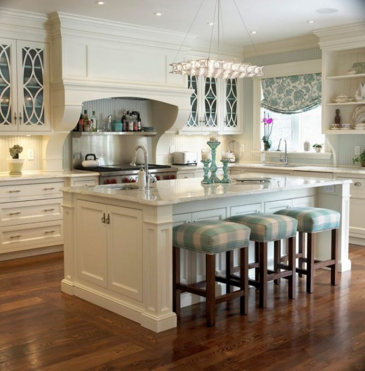 kitchen-cabinet-curtains-kitchen-traditional-with-recessed-panel-cabinets
