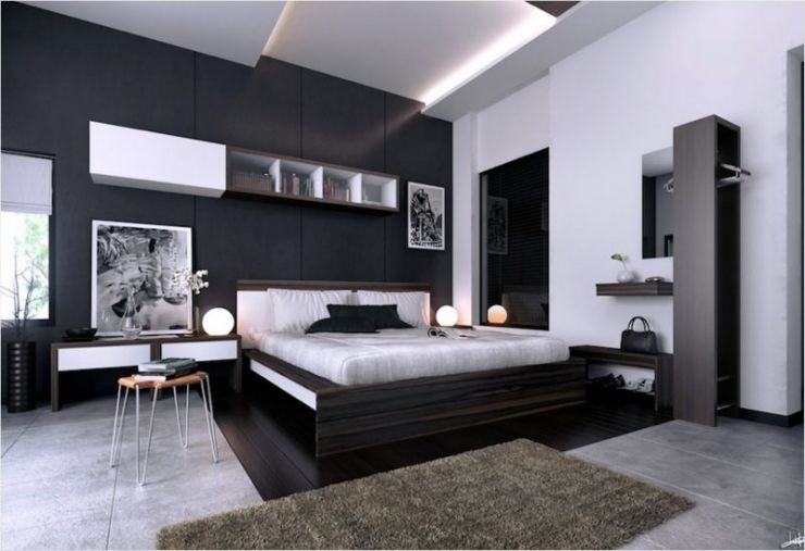 modern-bed-designs-2016-modern-pop-designs-for-bedroom-studio-apartment-ideas-for-guys-decorating-small-living-room-u35