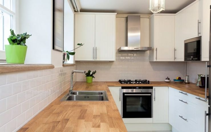 oxford-limited-space-cozy-kitchen