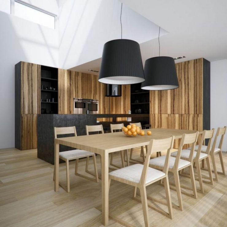 amazing-modern-kitchen-tables-at-home-design-and-interior-ideas-update-daily