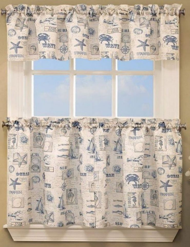 by-the-sea-kitchen-curtain