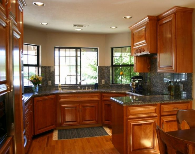 kitchen-design-ideas-kitchen-design-ideas-for-small-kitchens-2013-inside-stylish-ideas-for-kitchen-remodeling