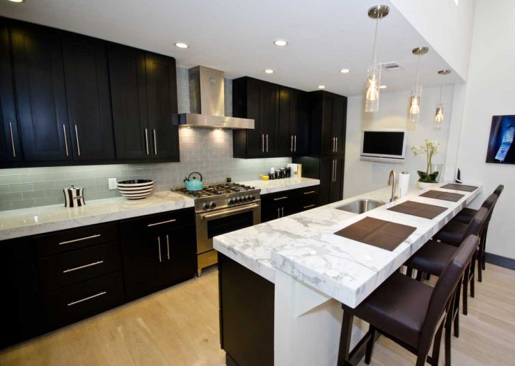 kitchen-refacing-monmouth-county-nj-vs-kitchen-cabinet-refacing-cost-estimate-on-kitchen-refacing