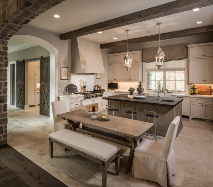 kitchen-sets-with-bench-seating