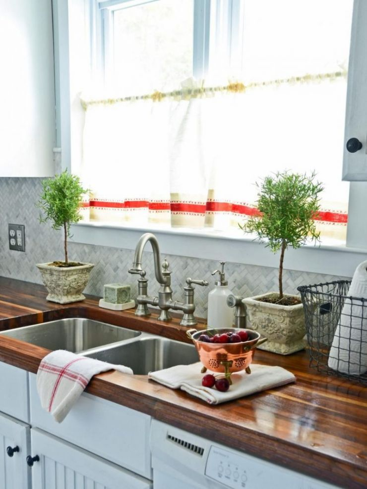 make-your-own-kitchen-curtains-bb-for-bcurtainsb-blinds-bb