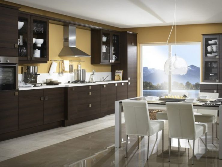 modern-kitchen-tables-and-chairs