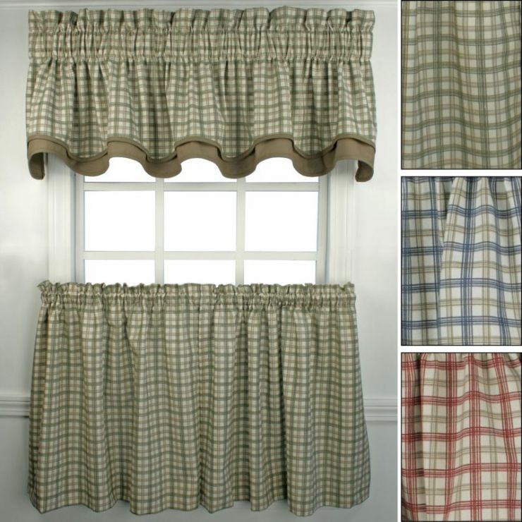uncategorized-amazing-kitchen-window-curtains-from-ikea-extraordinary-kitchen-curtain-design-idea-from-ikea-for-any-size-of-windows