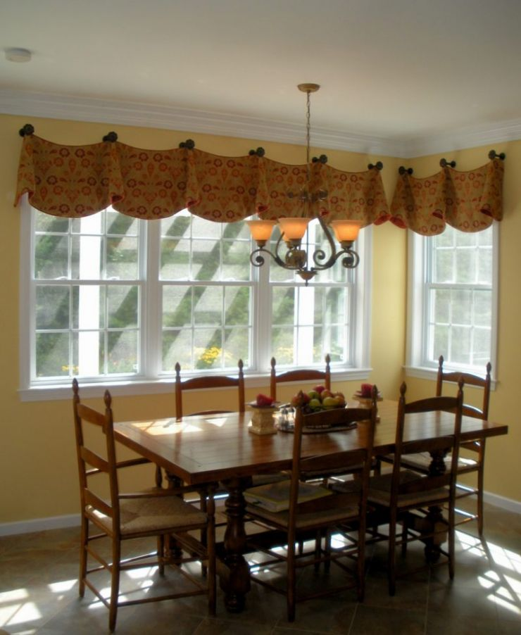 valance-curtains-kitchen-traditional-with-none