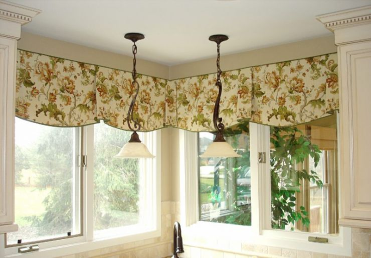 waverly-valances-kitchen-window-for-contemporary-kitchen-window-design-draperies-and-curtains-kitchen-window-valances-curtains-drapes-waverly-wind