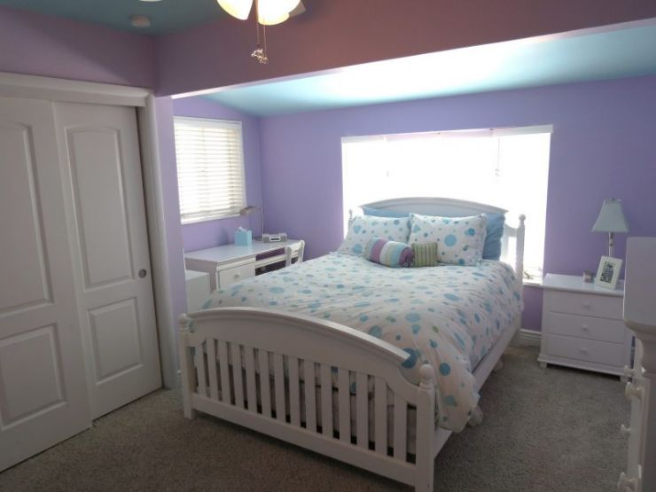 awesome-1-color-bedroom-good-ideas