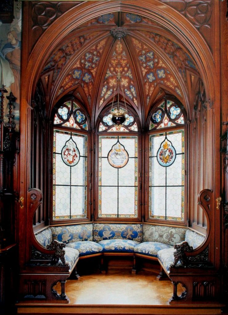 gothic-style-in-interior-23