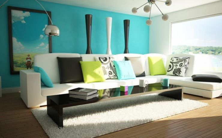 living_room_bathroom_furniture_bright_modern_69975_3840x2400