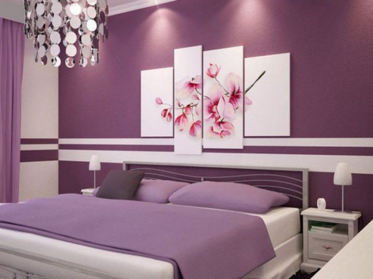 princess-themed-decorating-ideas-lilac-bedroom-decorating-ideas-50a972507b7a0a33